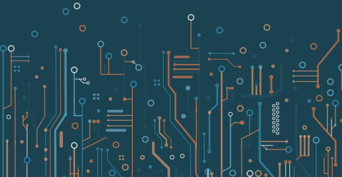 Plotly Tutorial – Doing Digital Scholarship